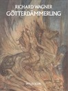Götterdämmerung in Full Score (eBook)