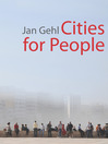 Cities for People (eBook)