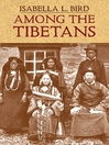 Among the Tibetans (eBook)