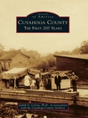 Cuyahoga County (eBook): The First 200 Years