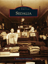 Sedalia (eBook)