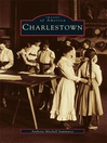 Charlestown (eBook)