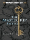 The Master Key System (eBook)