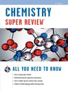 Chemistry Super Review (eBook)