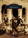 Lebanon (eBook)