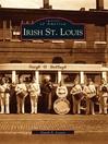 Irish St. Louis (eBook)