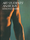 Art Students' Anatomy (eBook)