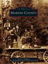 Marion County (eBook)