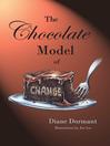 The Chocolate Model of Change (eBook)