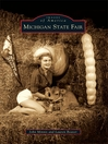 Michigan State Fair (eBook)