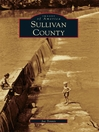 Sullivan County (eBook)