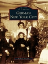 German New York City (eBook)