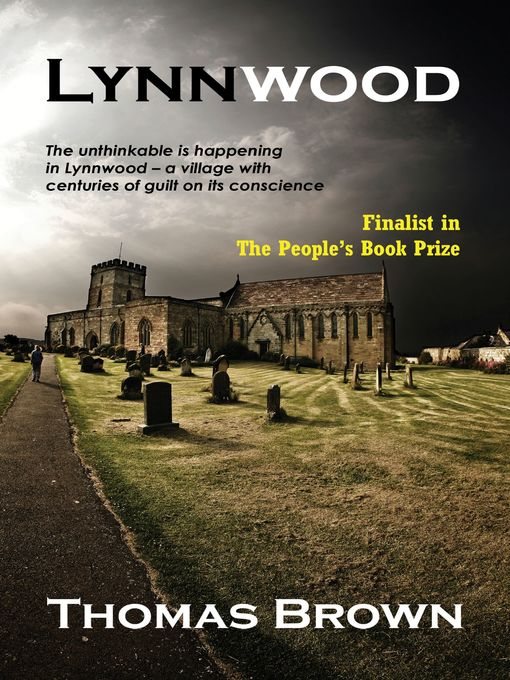 Lynnwood (eBook)