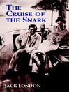 The Cruise of the Snark (eBook)