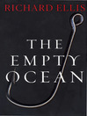 The Empty Ocean (eBook)