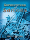 Superstitions of Sailors (eBook)