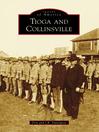 Tioga and Collinsville (eBook)