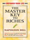 The Master Key to Riches (eBook)