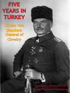 Five Years In Turkey (eBook)
