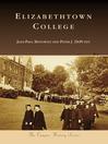 Elizabethtown College (eBook)