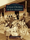 Calle Olvera de Los Angeles (eBook)
