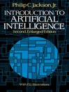 Introduction to Artificial Intelligence (eBook)
