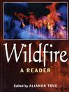 Wildfire (eBook): A Reader