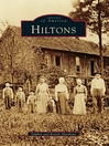 Hiltons (eBook)