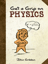 Get a Grip on Physics (eBook)