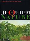 Requiem for Nature (eBook)