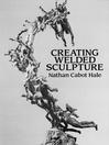 Creating Welded Sculpture (eBook)