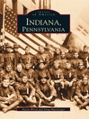 Indiana (eBook)