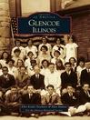 Glencoe (eBook)