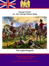 The Light Dragoon (eBook)