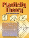 Plasticity Theory (eBook)