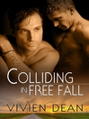 Colliding In Free Fall (eBook)