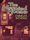 The Haunted House (eBook)