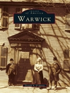 Warwick (eBook)