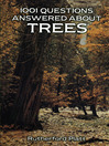1001 Questions Answered About Trees (eBook)
