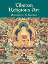 Tibetan Religious Art (eBook)