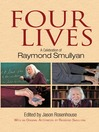 Four Lives (eBook): A Celebration of Raymond Smullyan