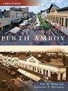 Perth Amboy (eBook)