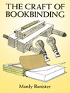 The Craft of Bookbinding (eBook)