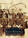 East Boston (eBook)