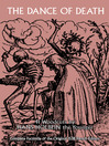 The Dance of Death (eBook)