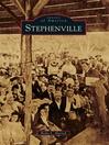 Stephenville (eBook)