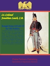 Rough Sketches of Life of an Old Soldier (eBook): In the Campaigns from 1808-1814, with the Light Division; The Netherlands in 1815