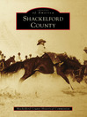 Shackelford County (eBook)