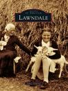 Lawndale (eBook)