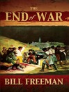 The End of War (eBook)